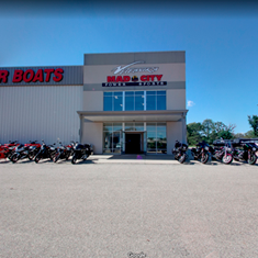 mad city power sports new used powersports vehicles service and parts in deforest wi near madison sun prairie waunakee and middleton deforest wi near madison sun prairie